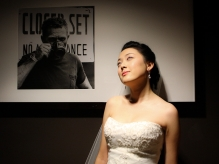 roosevelt-hotel-photographer-weddings-pictures