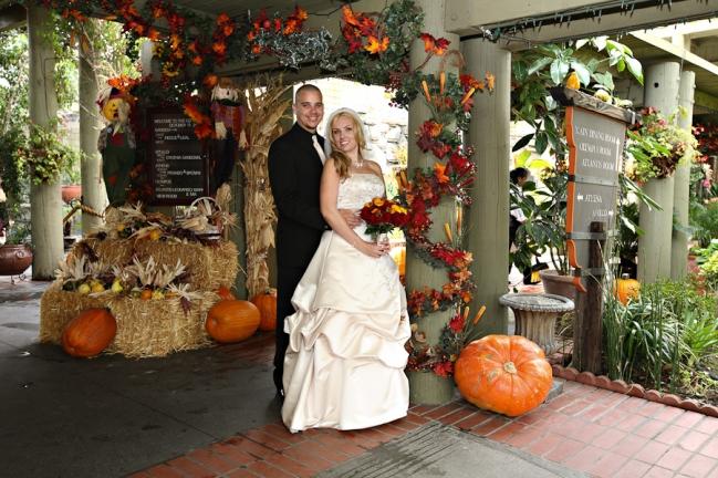 photos-weddings-pictures-odyssey-restaurant-photographer