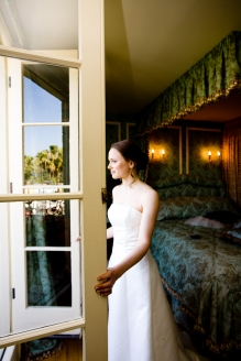 hollywood-hills-photographer-weddings-pictures