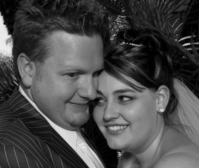pasadena-weddings-photographer-pictures