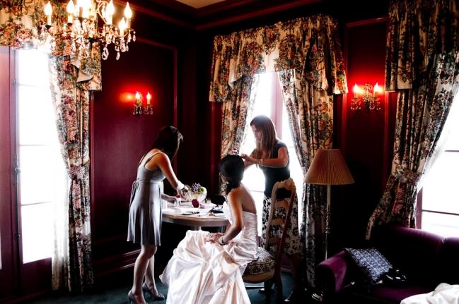 pictures-wedding-photographers