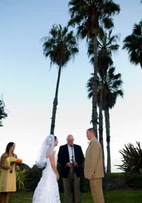 cabrillo-beach-bathhouse-wedding-pictures