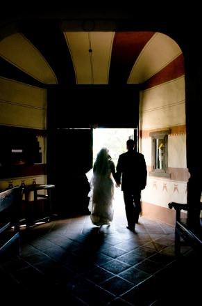 pictures-pasadena-wedding-photography