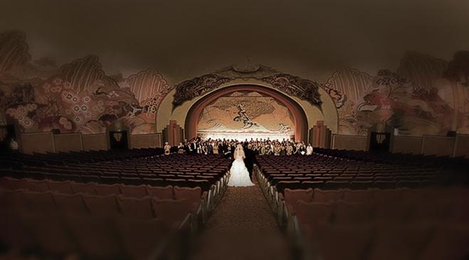 catalina wedding photographer, pasadena wedding photographer, los angeles wedding photographer
