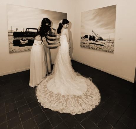 muckenthaler mansion fullterton wedding photographer