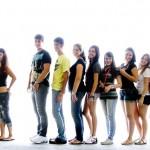 learn_english_abroad-123