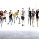 learn_english_abroad-124