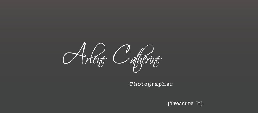 Pasadena Wedding Photography logo