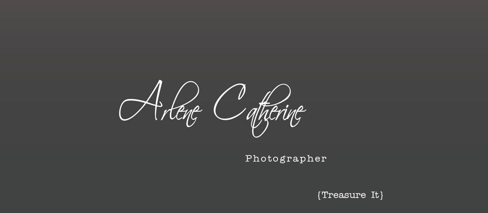 Pasadena Wedding Photography logo